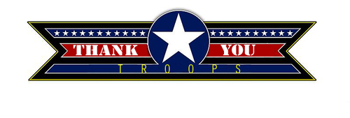 Thank_You_Troops_Logo_Done_JPEG